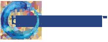 bluedot_logo