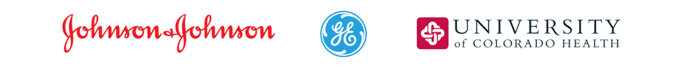 client-logos_02