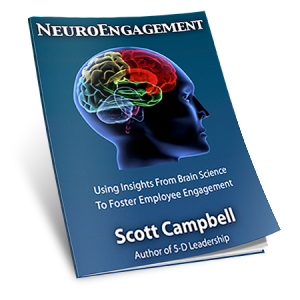 cover_neuroengagement
